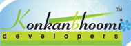 Konkanbhoomi Developers